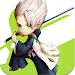 Download Lord of Summoners-Genesis 1.2.9 APK