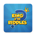 Download King of the Riddles 4.1.5 APK