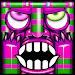 Download Lost Endless Temple Princess Run 1.0.2 APK