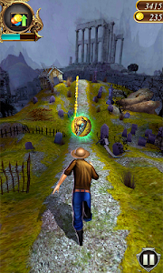 Download Lost Temple: Endless Run 1.0.6 APK