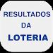 Download Loterias Resultados 3.0.4 APK