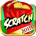 Download Lottery Scratch Off - Mahjong 21 APK