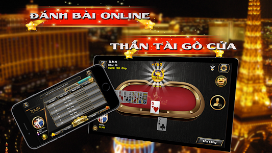 Download Choi Bai Doi The 3.0.0 APK