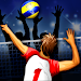 Download Volleyball Championship 1.10.23 APK