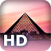 Download Louvre HD 1.3 APK