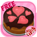Download Love Cake Maker - Cooking game 2.4.8 APK