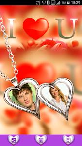 Download Love Locket Photo Frames 2.5 APK
