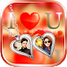 Download Love Locket Photo Frames 2.5 APK