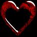 Download Love photo Frames 1.0 APK