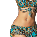 Download Lovely Belly Dance Show 1.6 APK