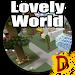 Download Lovely World 1.0 APK