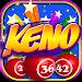 Download Lucky Keno Numbers KenoGames 11.0 APK