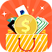 Download Lucky Money-Free gift cards 1.5.1 APK