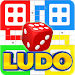 Download Ludo Ace 2019 : Classic All Star Board Game King 0.3.0 APK