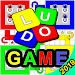 Download Ludo Game : 2019 3.6 APK