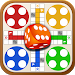 Download Ludo Online - Real People 2.1.6 APK