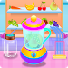 Download Lunch Box Cooking and Decoration 1.0.2 APK