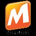 Download M Channel 4.1.1 APK