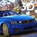 Download M3 Driving BMW Simulator 3D 1.1 APK