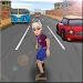 Download MAMA Skate 4.0 1.0 APK