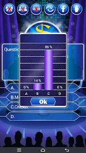 Download Millionaire Quiz 2017 3.18 APK