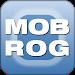Download MOBROG Survey App 2.7 APK