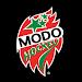 Download MODO Hockey 1.1.1 APK