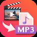 Download MP3 Converter 1.0.1 APK