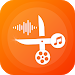 Download MP3 cutter 2.1.1 APK