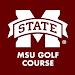 Download MSU Institute of Golf 3.12.00 APK