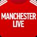 Download Manchester Live – Goals & News for Man United Fans 2.12.0 APK
