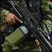 Download Machine Gun Simulator FREE 1.7 APK
