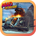 Download Mad Car Crash Derby 2.0 1.06 APK