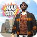 Download Mad City Adventures 1.03 APK