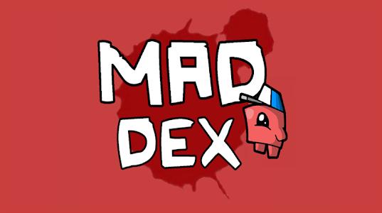Download Mad Dex 1.3.5 APK
