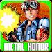 Download Mad Slug 2: Victory Honor 1.0 APK