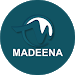 Download Madeenaplus Platinum 2.0.0 APK