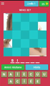 Download Maggie e Bianca Quiz 3.2.6z APK