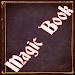 Download Magic Book 1.0 APK