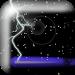 Download Magic Line (Prophecy number) 1.0 APK