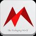 Download Mahalaxmi Flexible Packaging 1.3 APK