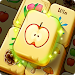 Download Mahjong Forest Journey 1.7.4 APK