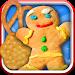 Download Make Cookies - Cooking games 1.0.11 APK
