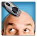 Download Make Me Bald 2.65 APK