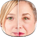Download Make Me Old Face 1.0 APK