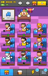 screenshot of Make More! version 1.2.1