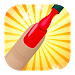 Download Make Nails and Manicure 1.0 APK