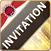Download Make Party Invitation Cards 1.5 APK