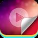 Download MakeMyMovie - Slide Show Maker 2.5 APK