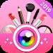Download Makeup Photo Editor: Makeup Camera & Makeup Editor 9.7.972 APK